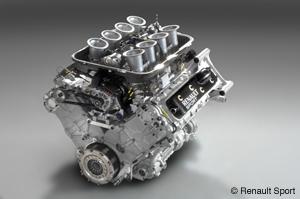 micromotor F1