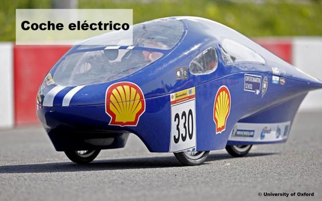 coche-electrico-maxon-motor