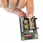 Electrónica de sustitución, importante eleccion al comprar un micromotor