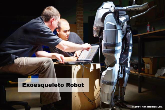 exoesqueleto-robot-maxon