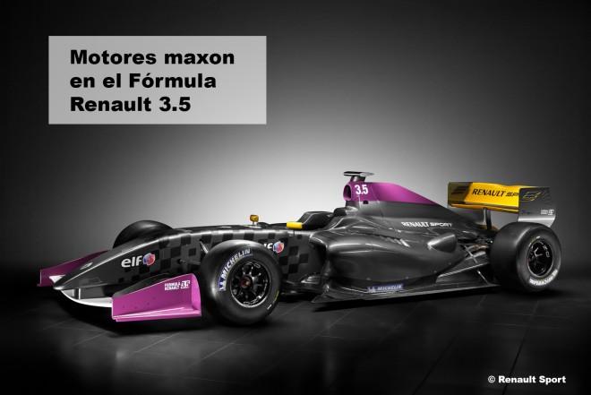 formula-renault-maxon-motor
