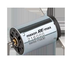 micro motor DC _ robotica Romeo