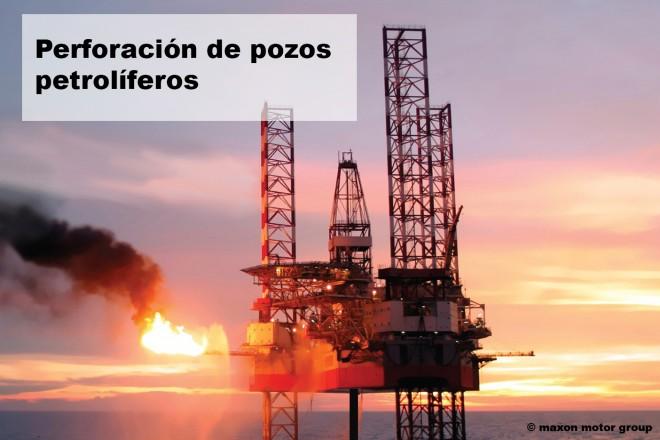 pozos-petroliferos-maxon