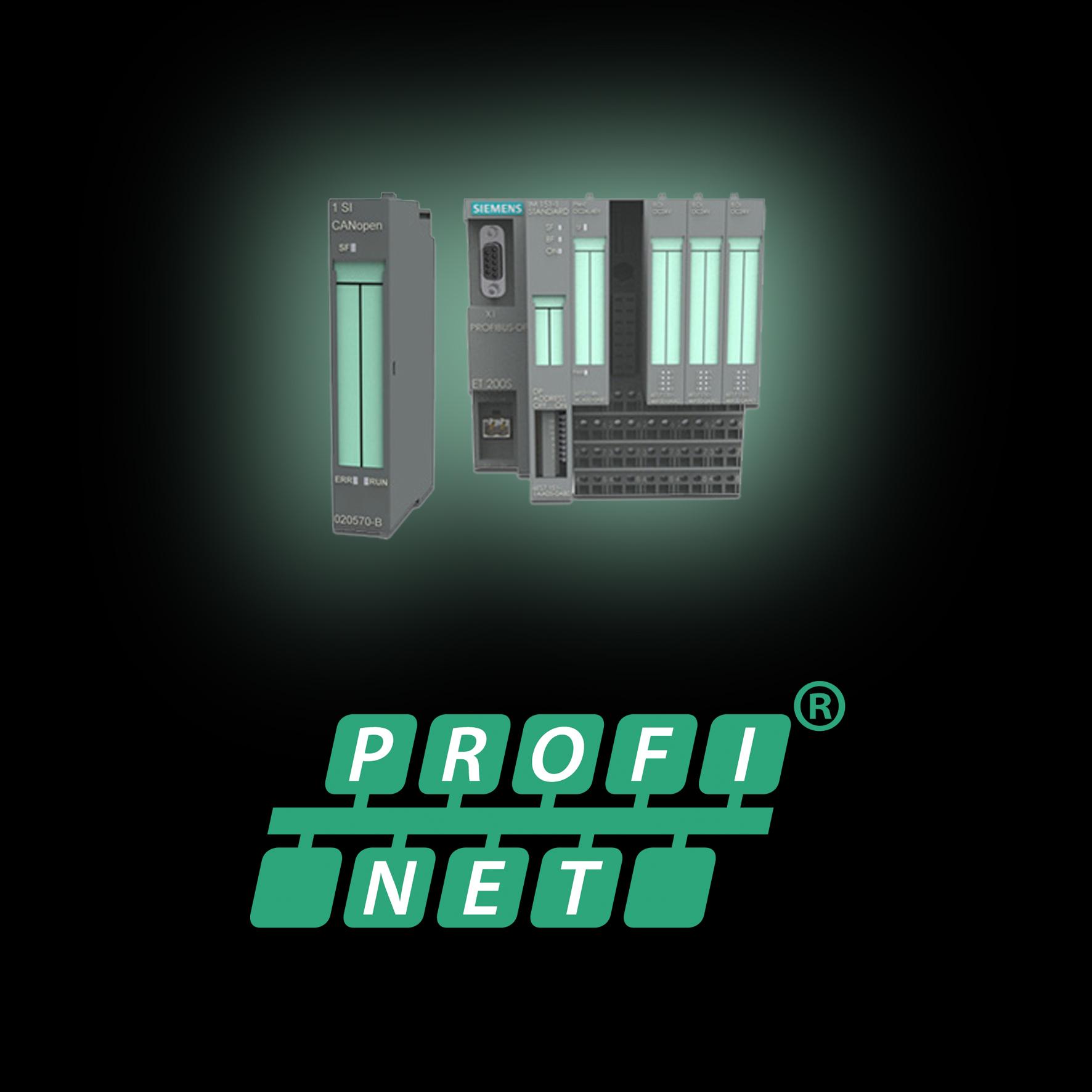 profinet_mm