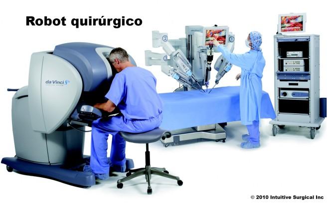 robot-quirurgico-maxon