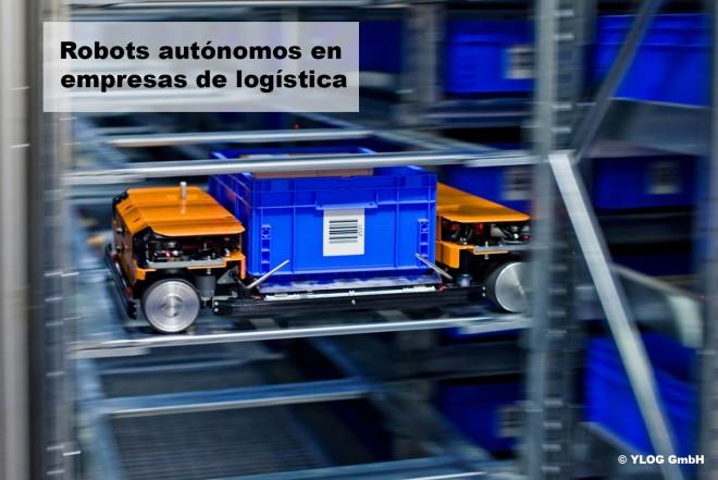 robots-autonomos-logistica-maxon