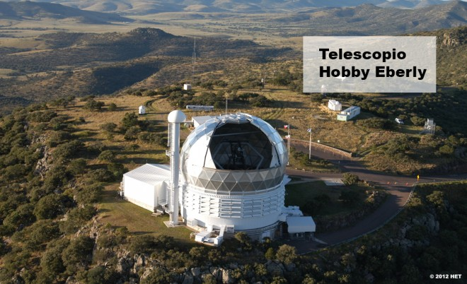 telescopio-maxon