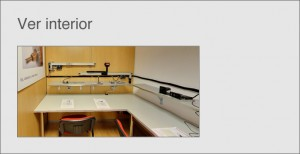motion control lab micromotor